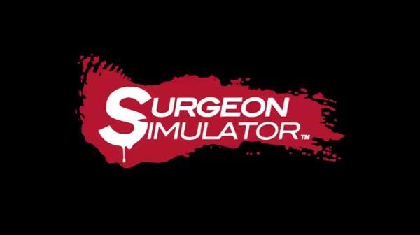 Surgeon Simulator, Android için de geliyor