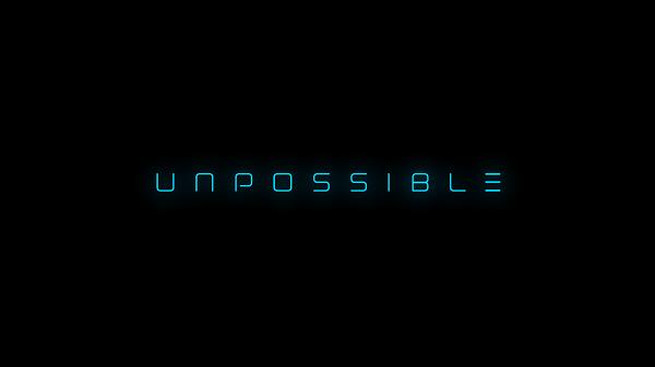 Unpossible, Android platformu için de yayımlandı