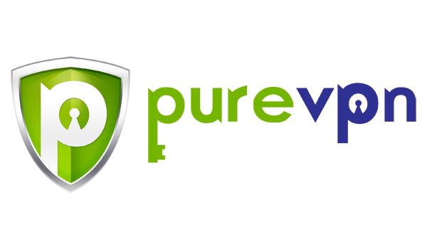 PureVPN: Türkiye, global VPN pazarında önemli bir yere sahip