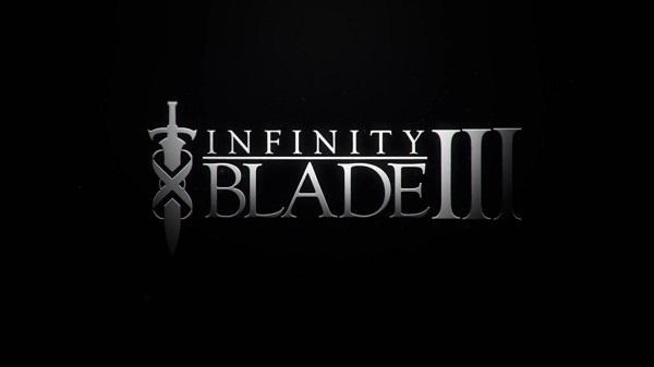 Infinity Blade III, son büyük güncellemesini de aldı