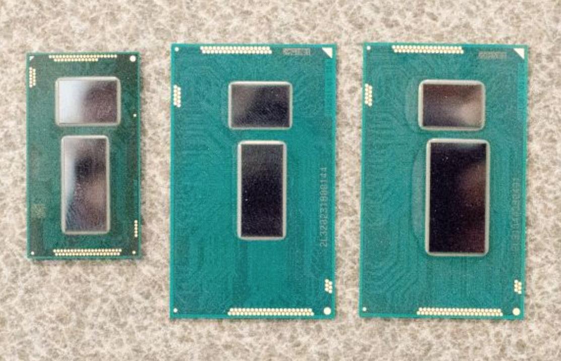 Intel'in M çekirdeği stratejisi, ARM mimarilerine meydan okuyor