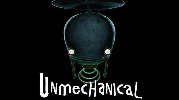 Unmechanical, Google Play'deki yerini aldı