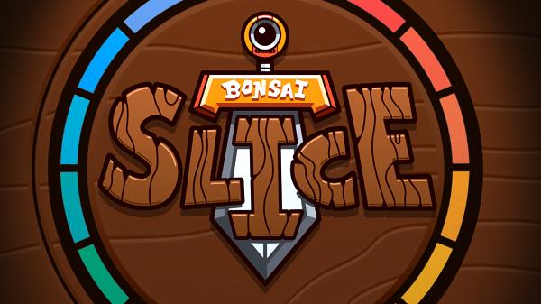 Bonsai Slice'ın Android sürümü de yayımlandı
