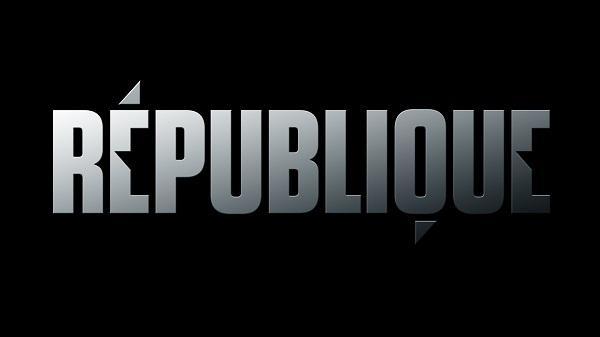 Republique, Google Play'deki yerini aldı