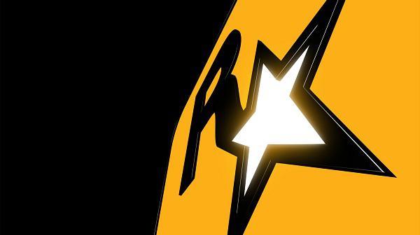 Grand Theft Auto serisinin Android ve iOS sürümleri kısa bir süreliğine indirimde