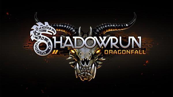 Shadowrun Dragonfall, mobil oyuncuların da beğenisine sunuldu