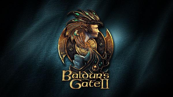 Baldur's Gate II: Enhanced Edition, Android için de yayımlandı