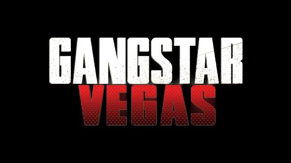 Gangstar Vegas artık tamamen ücretsiz