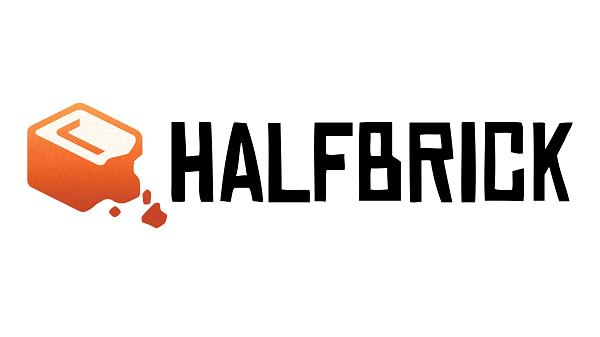Halfbrick'in ücretli oyunları Appstore'da bir süreliğine ücretsiz