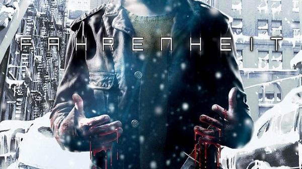Fahrenheit: Indigo Prophecy Remastered, mobil cihazlar için de mi geliyor?