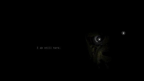Five Nights at Freddy's 3 için kısa bir tanıtım videosu yayımlandı