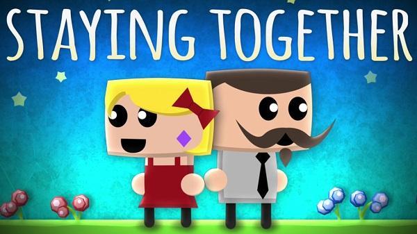 Staying Together, önümüzdeki hafta mobil oyuncularla buluşacak