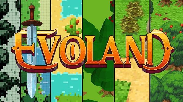 Evoland, Android ve iOS platformları için de yayımlandı