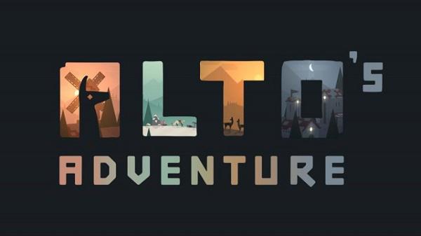 Alto's Adventure'ın çıkış tarihini açıklayan yeni bir tanıtım videosu yayımlandı