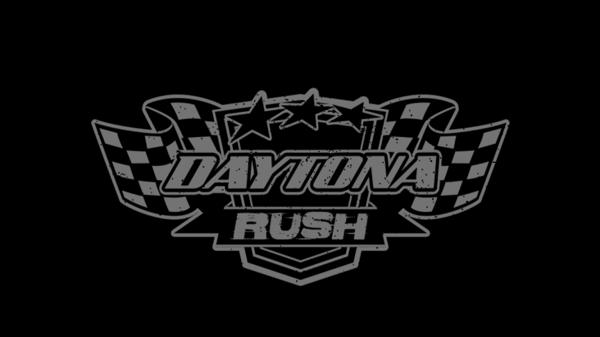 Nascar pistlerinden geçen koşu oyunu Daytona Rush, Appstore'daki yerini aldı