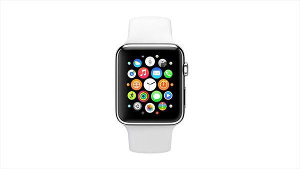 Mükemmel akıllı saat nasıl olmalı? özel video