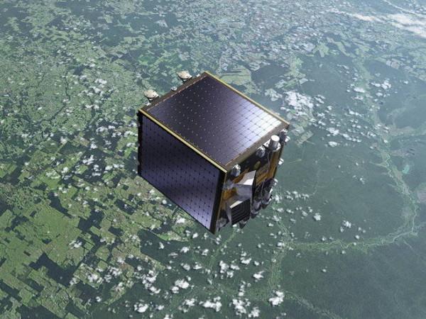 Uydular artık insanların derisini tarayabilecek