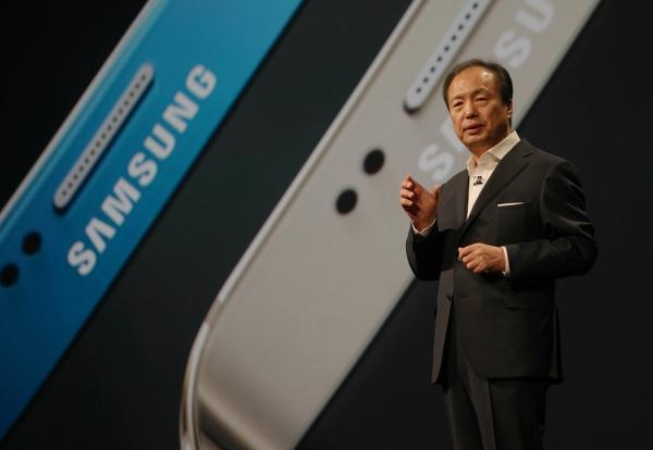 DisplayMate : Galaxy S6 şimdiye kadar ki en iyi akıllı telefon ekranına sahip