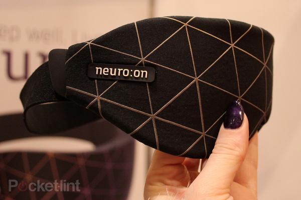 NeuroOn ile jetlag tarihe karışıyor