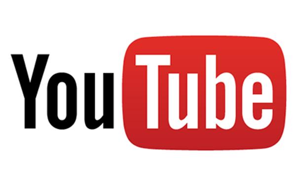 YouTube'a 360 derece video desteği geliyor