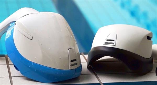 Sanal gerçeklik deneyimini suyun altına taşıyan yeni çözüm: Project Nautilus VR