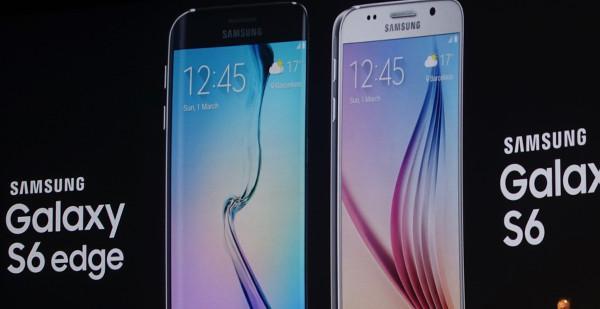 Analiz : Samsung yıl sonuna kadar 46 milyon Galaxy S6 serisi satabilir