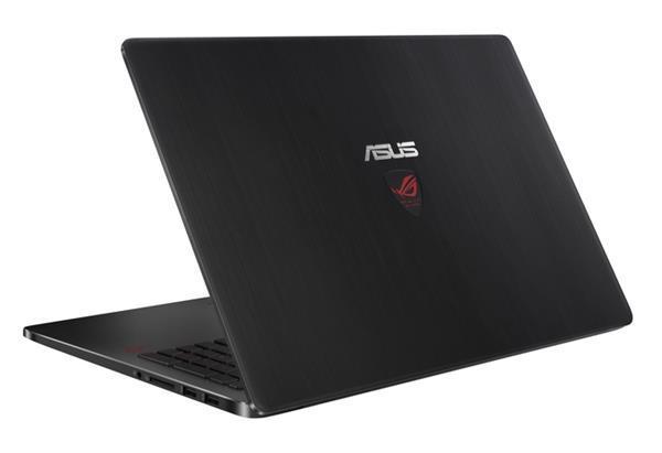Asus, Republic of Gamers serisine ait yeni bilgisayarlarını duyurdu