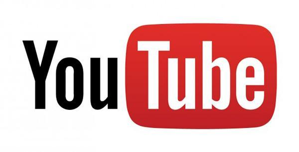 YouTube, gelen bilgilere göre ücret karşılığı abone olunabilen bir video hizmeti üzerine çalışıyor