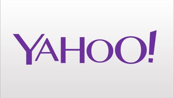 Yahoo, şifresiz giriş sistemini görücüye çıkarttı