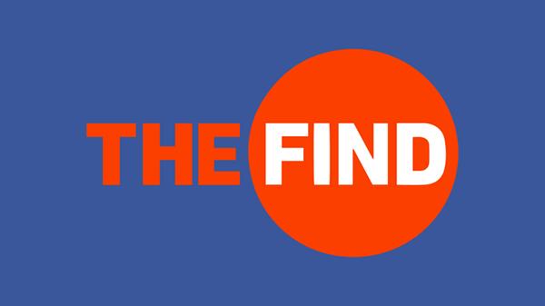 Facebook, kişiselleştirilmiş alışveriş arama moturu TheFind'ı satın aldığını duyurdu