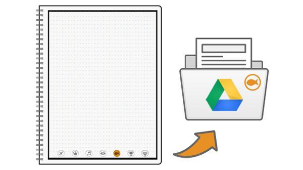 İçeriğini mikrodalga fırında silebilen bulut destekli not defteri: Rocketbook