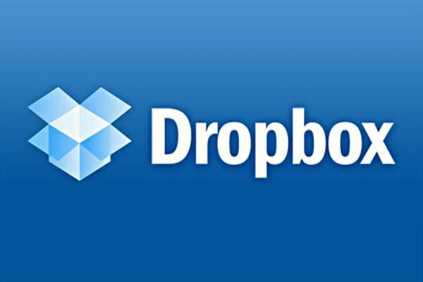 Windows Phone için Dropbox bir güncelleme daha aldı