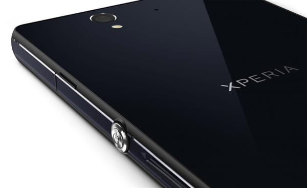 Sony, Xperia Z2, Z2 Tablet ve Z3 Tablet Compact modelleri için de Lollipop güncellemesini başlattı