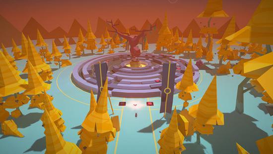 Adventures of Poco Eco ile keyifli bir platform oyunu sizleri bekliyor
