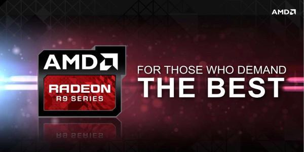 AMD Radeon R9 390X bilgileri internete sızdırıldı