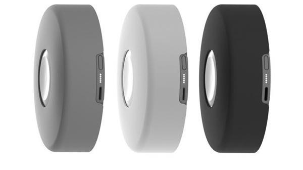 Nomad, Apple Watch için geliştirdiği portatif batarya çözümününü duyurdu