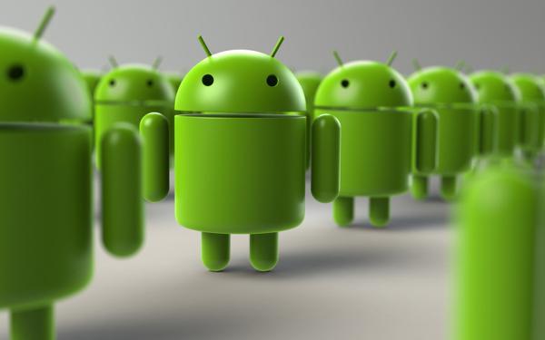 Windows 10 ROM'ları Android cihazlara kurulabilecek
