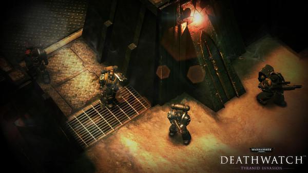 Rodeo Games, Unreal Engine 4 motoru ile yeni bir oyun geliştiriyor