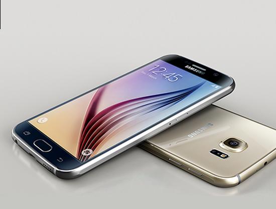 Samsung Galaxy S6 ülkemiz fiyatları belirginleşiyor