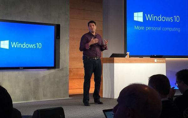 Windows 10 güncellemesi korsan sürümlere de gelecek