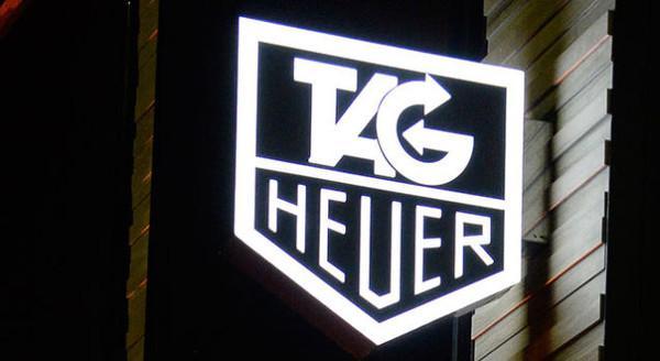 TAG Heuer akıllı saati için Intel ve Google ile işbirliğine gidiyor