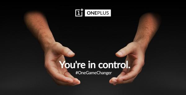 OnePlus şimdi de oyun sektörüne giriyor