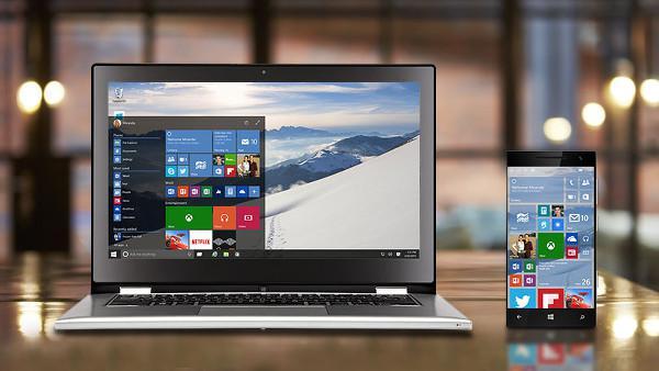 Korsan Windows sürümleri korsan güncelleme alacak