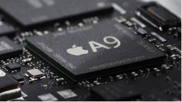 Samsung, A9 yongaseti üretiminde safdışı kalabilir
