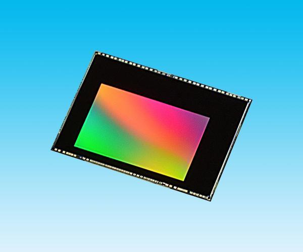 Toshiba, Full HD çözünürlükte 240FPS kayıt yapabilen sensörünün üretimine başlıyor