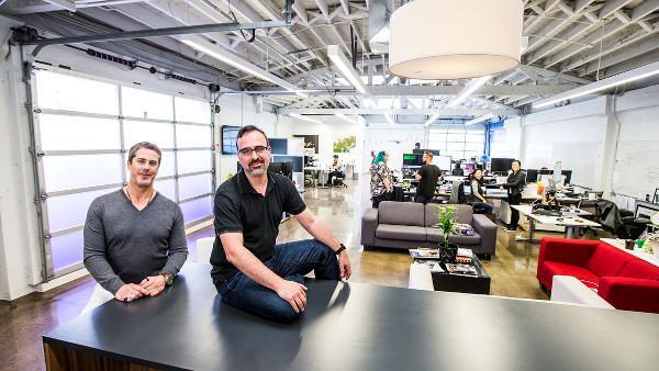 Cyanogen : Google'ın kafasına sıkıyoruz