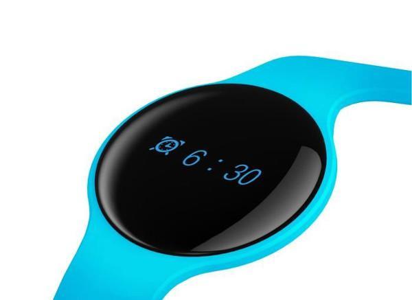 Hannspree akıllı saat pazarına giriyor
