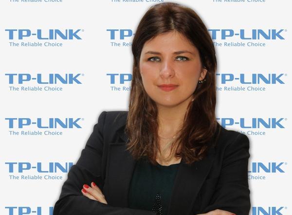 TP-LINK, 3. Türkiye Dalga Sörfü Yarışması'na sponsor oldu