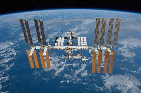 Rusya 2018 yılında uzay turizmini yeniden canlandıracak