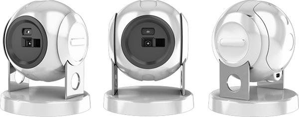Çocukları hedef alan interaktif projektör: Lumo